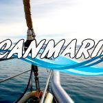 New Hanse 415 в аренду - Стенунгсунд - парусная лодка / парусная яхта чартер