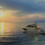 Продукция Sea Ray пришлась по вкусу посетителям FLIBS -2019